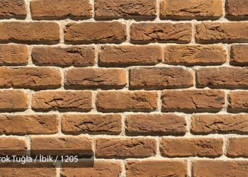 bik 1205 350x250 - Dekoratif Barok Tuğla