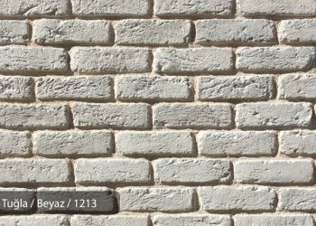 Beyaz 1213 350x250 - Dekoratif Barok Tuğla