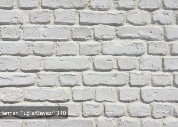 HARMAN BEYAZ TUĞLA 350x250 - Dekoratif Barok Tuğla