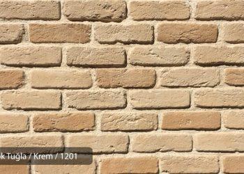 Krem 1201 350x250 - Dekoratif Barok Tuğla
