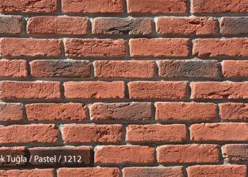 Pastel 1212 350x250 - Dekoratif Barok Tuğla