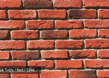 Red 1210 350x250 - Dekoratif Barok Tuğla