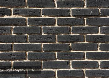 Siyah 1114 1 350x250 - Dekoratif Antik Tuğla