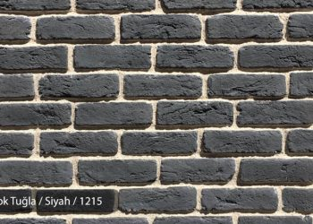 Siyah 1215 350x250 - Dekoratif Barok Tuğla