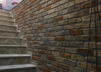 barok uy 11 350x250 - Dekoratif Barok Tuğla