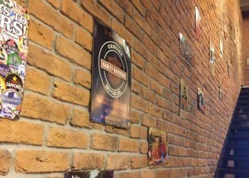 barok uy 16 350x250 - Dekoratif Barok Tuğla