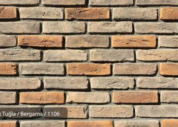 bergama 1106 1 350x250 - Dekoratif Antik Tuğla