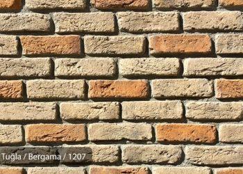 bergama 1207 1 350x250 - Dekoratif Barok Tuğla
