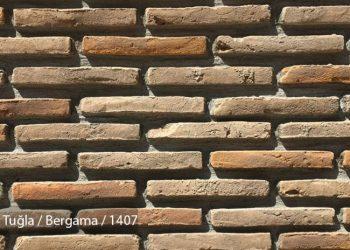 bergama 1407 350x250 - Dekoratif Sedir Tuğla