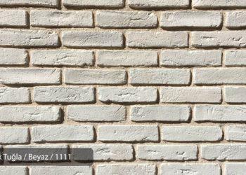 beyaz 1111 1 350x250 - Dekoratif Antik Tuğla