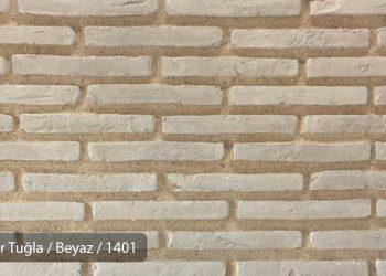 beyaz 1401 350x250 - Dekoratif Sedir Tuğla