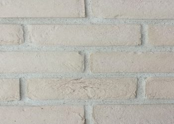 beyaz harman tugla kil 350x250 - Dekoratif Doğal Tuğla