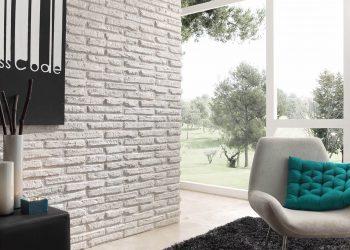 beyaz tugla uygulana 16 350x250 - Dekoratif Beyaz Tuğla