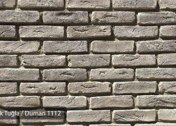 duman 1112 1 350x250 - Dekoratif Antik Tuğla