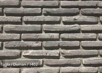 duman 1402 350x250 - Dekoratif Sedir Tuğla