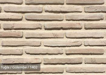 gülembe 1402 350x250 - Dekoratif Sedir Tuğla
