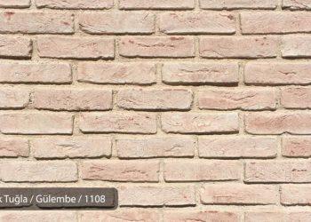 gulembe 1108 1 350x250 - Dekoratif Antik Tuğla