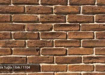ibik 1104 1 350x250 - Dekoratif Antik Tuğla