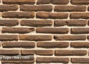 ibik 1403 350x250 - Dekoratif Sedir Tuğla