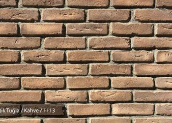 kahve 1113 1 350x250 - Dekoratif Antik Tuğla
