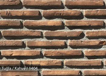 kahve 1404 350x250 - Dekoratif Sedir Tuğla