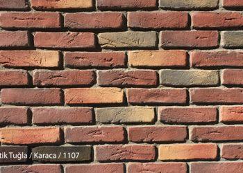 karaca 1107 1 350x250 - Dekoratif Antik Tuğla
