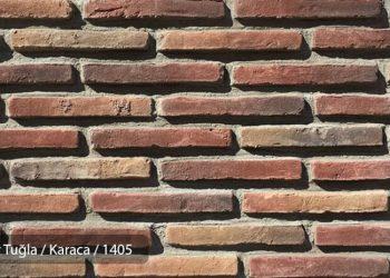 karaca 1405 350x250 - Dekoratif Sedir Tuğla