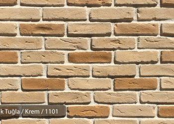 krem 1101 1 350x250 - Dekoratif Antik Tuğla