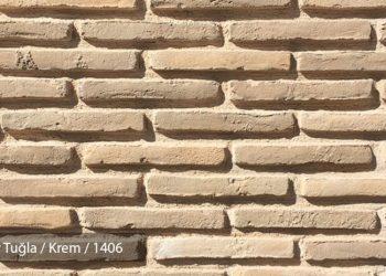 krem 1406 350x250 - Dekoratif Sedir Tuğla