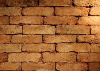 orjinal antik tugla derzsiz 350x250 - Dekoratif Doğal Tuğla