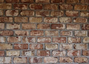 orjinal antik tugla yazili 350x250 - Dekoratif Doğal Tuğla