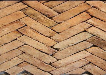 orjinal rustik tugla balik sirti kaplama 350x250 - Dekoratif Doğal Tuğla