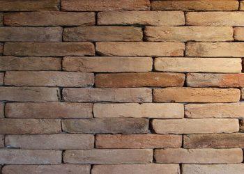 orjinal rustik tugla derzsiz 350x250 - Dekoratif Doğal Tuğla