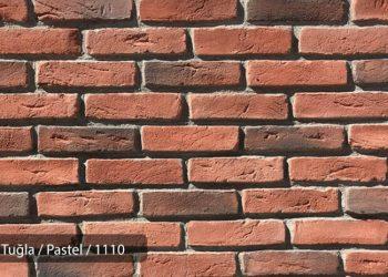 pastel 1110 1 350x250 - Dekoratif Antik Tuğla
