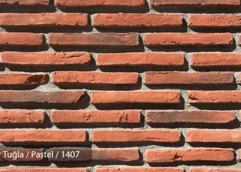 pastel 1407 350x250 - Dekoratif Sedir Tuğla