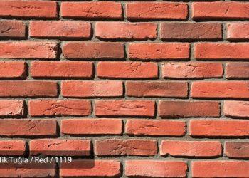 red 1119 1 350x250 - Dekoratif Antik Tuğla