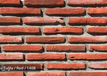 red 1408 350x250 - Dekoratif Sedir Tuğla