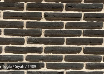 siyah 1409 350x250 - Dekoratif Sedir Tuğla
