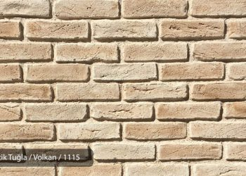 volkan 1115 1 350x250 - Dekoratif Antik Tuğla