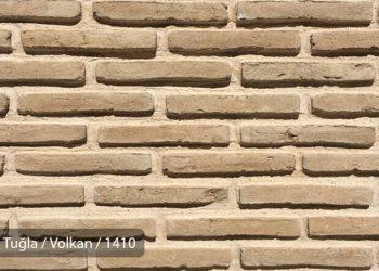 volkan 1410 350x250 - Dekoratif Sedir Tuğla