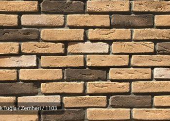 zemheri 1103 1 350x250 - Dekoratif Antik Tuğla