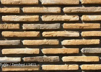 zemheri 1411 350x250 - Dekoratif Sedir Tuğla