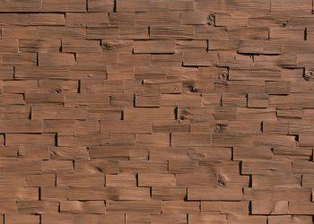a ahsap panel 350x250 - Anasayfa