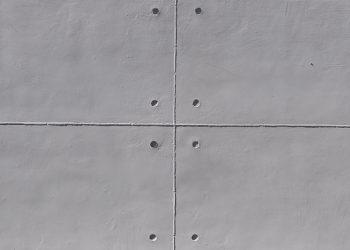 a beton panel 350x250 - Anasayfa