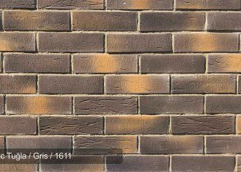 rustic gris 350x250 - Dekoratif Rustic Tuğla