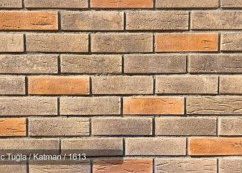 rustic katman 350x250 - Dekoratif Rustic Tuğla