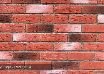 rustic red 350x250 - Dekoratif Rustic Tuğla