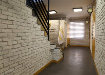 rustic tugla 11 350x250 - Dekoratif Rustic Tuğla