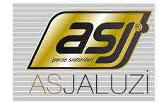asjaluzi - Anasayfa