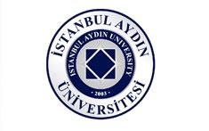 aydinuniversitesi - Anasayfa